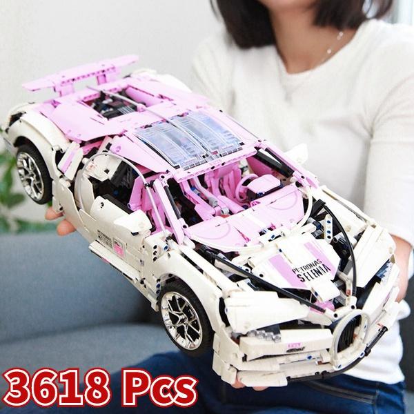 carmodel, Toy, Christmas, sportscarmodel