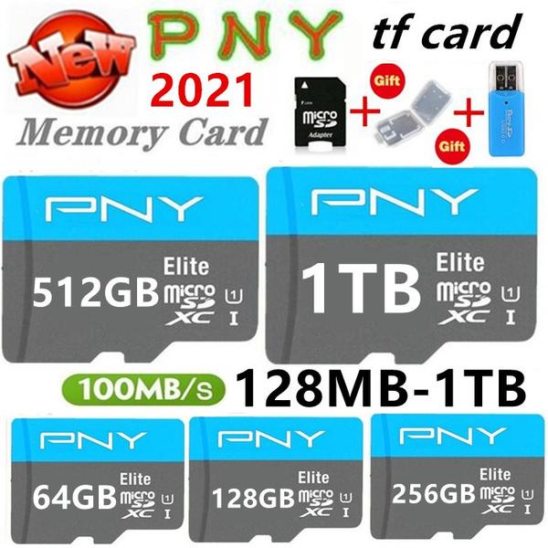 tfcard, Capacity, microsdtfcard, cameramemorycard