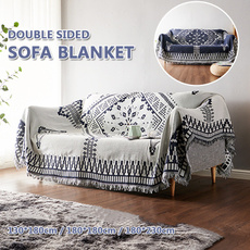 Towels, Sofas, Bedding, Cover