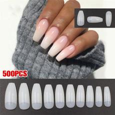 nailextensiontool, nail tips, fakenailpiece, Beauty