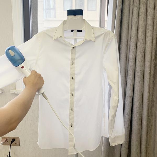 clothessteamer, Laundry, portable, householdappliance