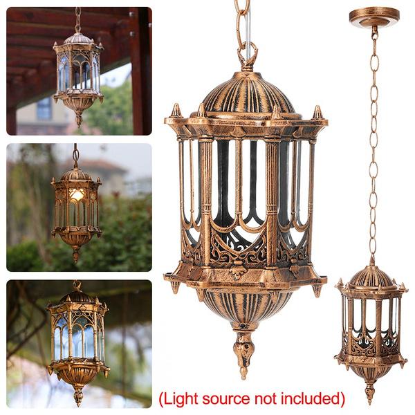 Vintage, pendantlight, ceilinglamp, lofts