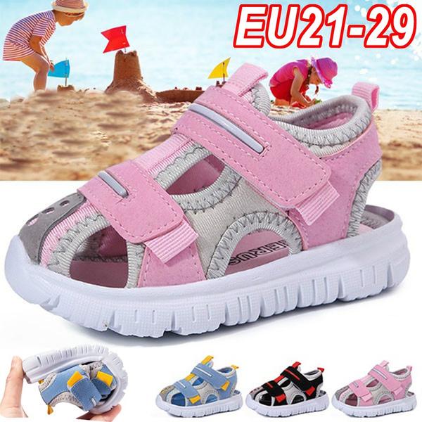 Flats, Sandals, Tennis, Kids shoes