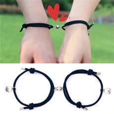 magnetbracelet, Jewelry, Gifts, Simple