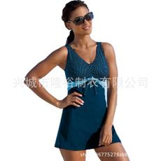 Fashion, Bikini swimwear, onepiece, One Piece Swimsuits