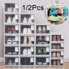 Box, diyshoebox, Storage, shoebox