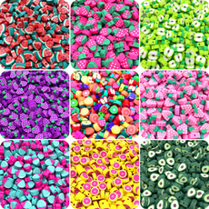 polymer, ジュエリー, Jewelry Making, diybead