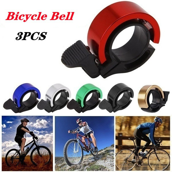 Mountain, safetyhorn, Cycling, Jewelry