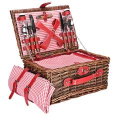 Picnic, Baskets, camping, Waterproof