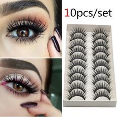 Beauty Makeup, eye, curlingeyelashe, eyelash