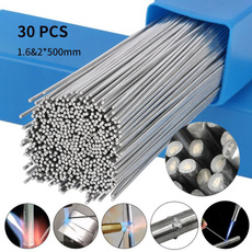 welderstick, weldingwire, weldingrodwire, Aluminum