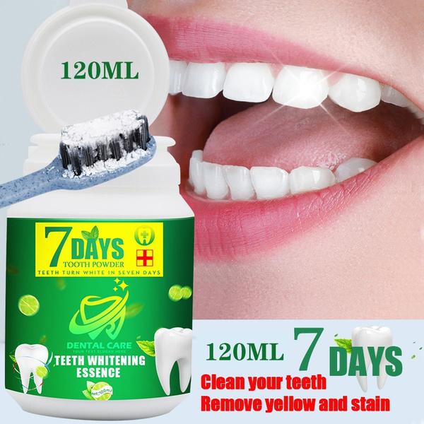 dentalhygiene, dentalcare, toothstain, Tool