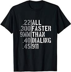 cybermondayshirt, Funny T Shirt, Bullet, summerfashiontshirt