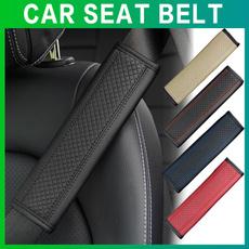 safetybeltpad, Fashion Accessory, Fashion, seatbelt