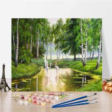 Home & Kitchen, art, Hobbies, Home & Living