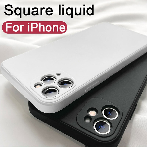 case, iphone11, silicone case, iphone 6