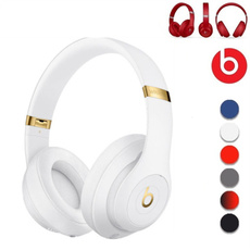 Headset, studio3, Earphone, Consumer Electronics