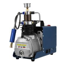 businessampindustrial, highpressureaircompressor, inflatorpump, highpressurecompressor