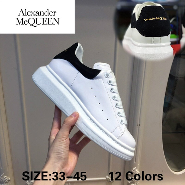 Sneakers, trainersshoe, casual leather shoes, Classics