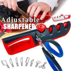 Steel, Kitchen & Dining, Adjustable, grinder