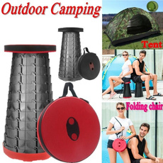 Outdoor, foldingstool, Sports & Outdoors, camping
