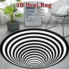doormat, Rugs & Carpets, Home Decor, Floor Mats