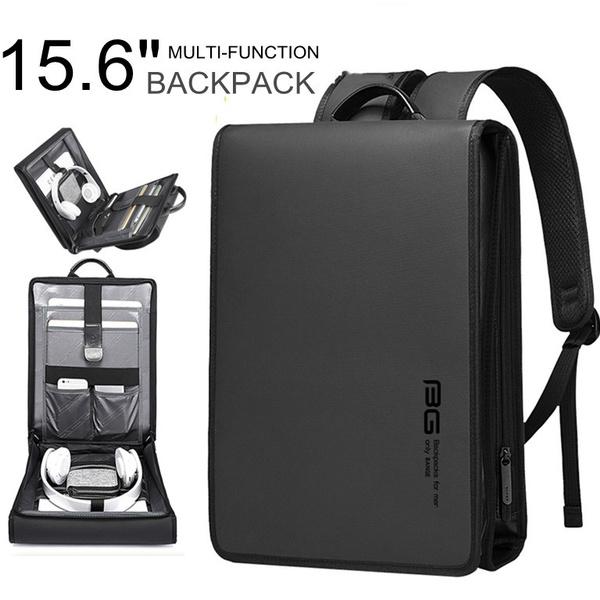 Laptop Backpack, travel backpack, School, Laptop