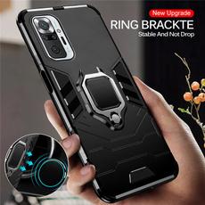 case, redmi9case, Jewelry, Phone