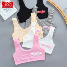 Adhesive Bras, Underwear, Sport, girl bra