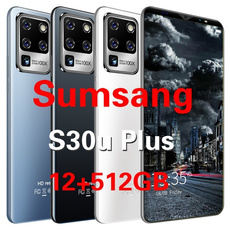 Samsung, cellphone, Smartphones, phonesandroid