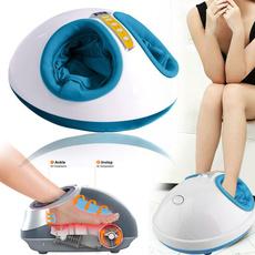 footmassager, electricfootmassager, Electric, healthampbeauty