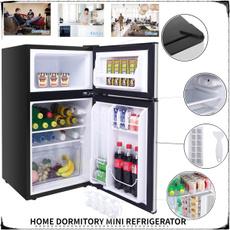 Box, Mini, Silicone, Home & Living