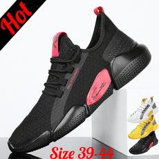 Sneakers, Outdoor, sneakersformen, tennis shoes for men