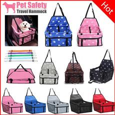 travelcarrierbag, Fashion, petcarrierbagcase, carseatbelt
