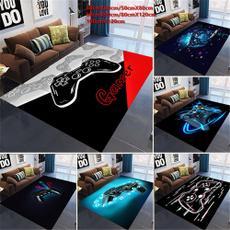 doormat, Outdoor, living room, gamepad