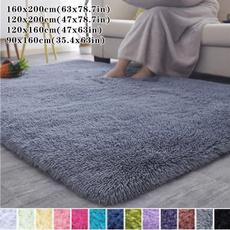 Rugs & Carpets, Home Decor, softfluffyrug, Home & Living