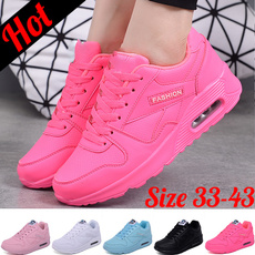 Fashion, shoes for womens, Sports & Outdoors, Womens Shoes