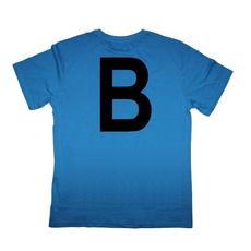 latin, Shirt, alphabet, make