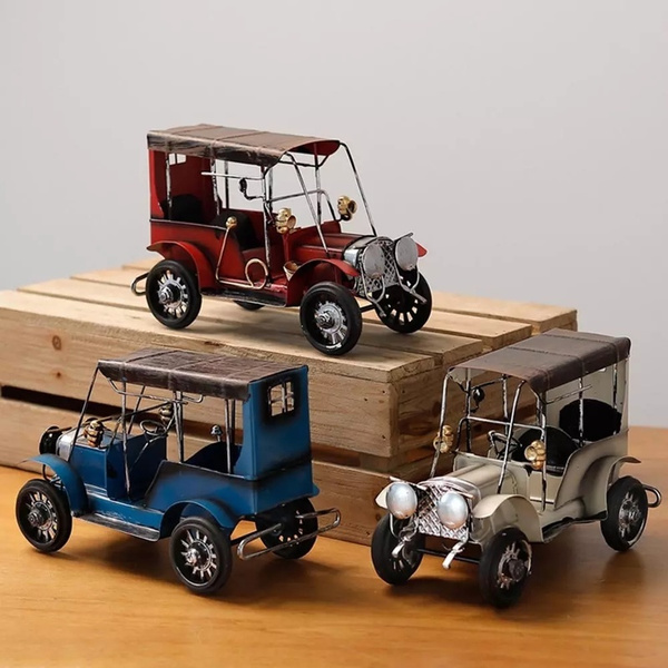 collectiongift, carmodel, Toy, art