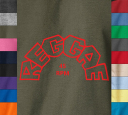 , reggae, perry, robbie
