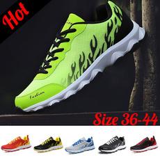 teni, Outdoor, shoes for womens, sneakersformen