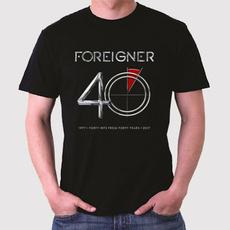 album, , foreigner, Rock