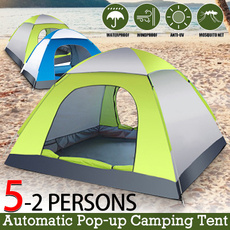 Outdoor, outdoortent, Sports & Outdoors, camping