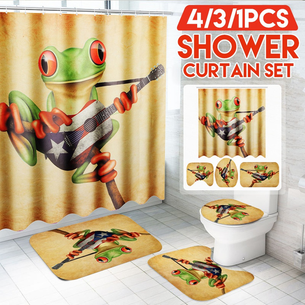 Shower, Bathroom, Bathroom Accessories, toiletseatcover