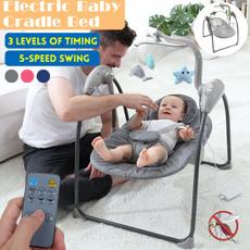 babyshaker, cradle cap treatment, Remote Controls, Electric