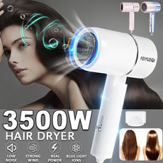 professionalhairdryer, blowerhair, Electric, Beauty