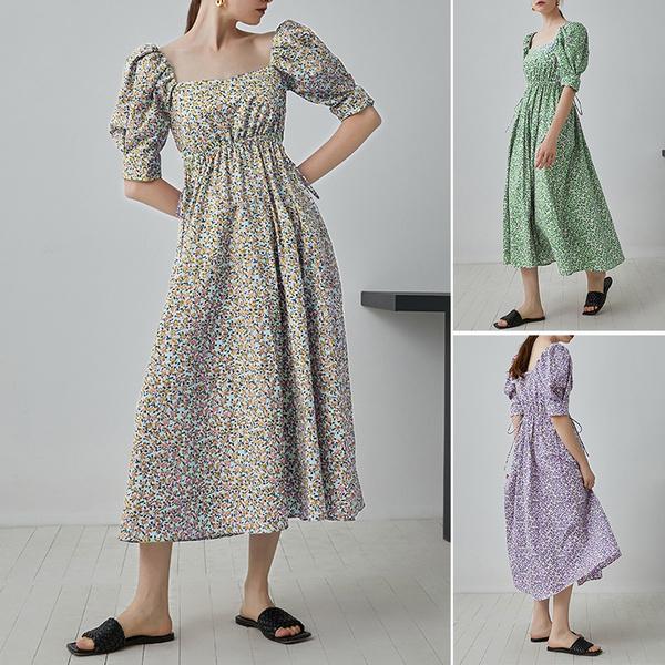dressforwomen, Shorts, Necks, Sleeve