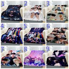 Blankets & Throws, blanketforbed, Sofas, Blanket