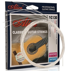 forclassicguitar, foracousticguitar, Musical Instruments, guitarstring