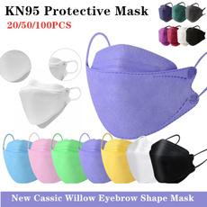 korea, マスク, ffp2mask, Masks